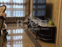 典雅花园18楼豪装4房,视野好边户全天采光,房主诚售 有意速联