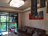 九洲花园一期 87平米精装两房出售 满5年唯 一住房