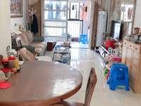 香溢紫郡29楼136平方三朝南四房精装修拎包住满五不唯一
