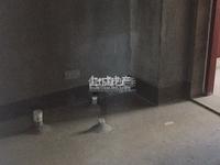 峰云汇吾悦广场边上,实小本部玉兰广场大平层纯毛坯,170平仅330元,价格可谈