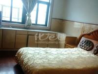 红梅东村4楼,可改三室,诚意买房者可以谈价。户型好,楼层佳