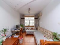 桃园公寓二十四中元丰苑公寓房东诚心售随时看房