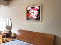 荷花池公寓2房 满五年 2楼 觅小北郊房东诚心售玉隆花园觅渡雅居旁