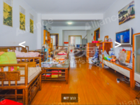 2室2厅 1.1万一平 售价120万 有学渠!