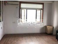云山诗意两室一厅精装修欢迎来电15895048517