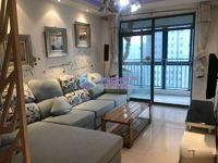 湖塘乐购南甸苑精装两室,中间层全天采光,满两年