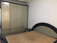 翠苑公寓 2室1厅1卫