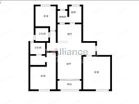 业主置换小区急售 房子有学渠未用 房子满两年 价格附带产权车位