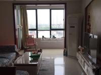 168万出售清潭鑫苑7楼精装三房 满二年 南北通透 拎包住 优质教育 价格面议