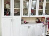 紫金城小区6楼 精装 湖塘实小 房东置换出售 价格可谈
