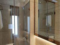 真实在售 江边盛德华府首付15万起均价6800元电梯洋