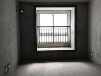 路劲城市主场 17楼 经典小三房 中高楼层采光好 诚意出售