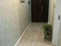 急售电梯好房 雪堰佳源城市广场 自住精装修小两房拎包入住