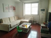 香江庭院旁金谷公寓 5室2厅2卫赠大露台 装修保养好183平方