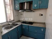 出售1楼带院机械新村2室1厅1卫62平米68万住宅