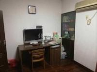 出售怀小 清潭中学怀德电梯房3室2厅1卫120平米189万住宅