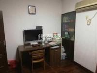 出售怀小 清潭中学怀德电梯房3室2厅1卫120.1平米189万住宅