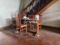 出售觅小吴家场公寓3室1厅2卫69.36平米178万住宅