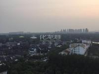 德禾豪景实小公园景观房 精装实拍满两年 新城南都星河国际旁