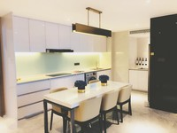 大学城口 天安数码城公寓 精装毛坯 平层挑高5.4米