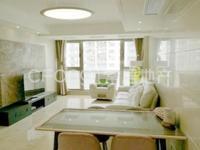 京城豪苑精装3房局小实验中间楼层房东诚心售可小刀金鼎公寓旁