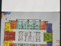 出售中奥珑郡41平米28万写字楼,非诚勿扰