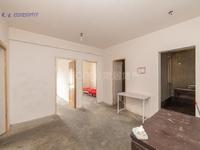 锦海星城 大两房 经典户型 中间楼层采光好 房东急售