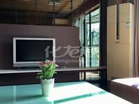 金色新城 朗园 景观4房平层时尚装修房 诚意出售