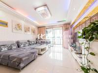 出售河苑新家园2室2厅1卫95.56平米125万住宅