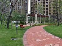 出租常发豪郡3室2厅2卫119.61平米1400元/月住宅