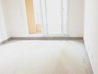 时代上院3楼89平方三朝南毛坯房满两年有钥匙