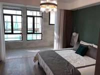 新北万达中心朗诗绿郡总价27万起小公寓可毛坯可精装惠直签