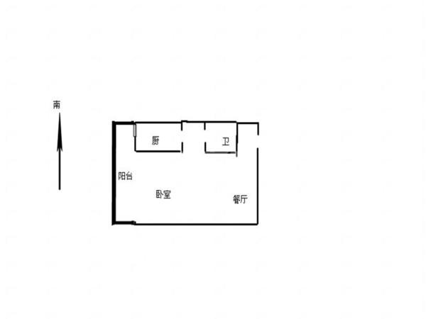 京城豪苑8栋,局小实验,精装未住朝东,项家娑罗金鼎鹤苑新都旁