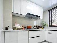 星湖广场公寓直签均价6300总价32万起的公寓 欢迎咨询