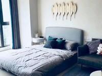 飞龙片区中心 融锦品质现房公寓 30多万 可以贷款