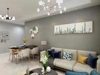 大学城科教城旁沿线美城公馆甲壳虫精装修现房公寓可以贷款