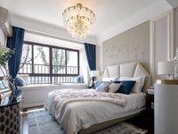 西林公园旁景荟公寓单价7000可落户有民用水电