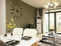 单价五千起售楼处直签武进华东机电城挑高5.6米两层低总价