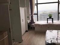 直签 富都公馆两房公寓 均价5000一平起售机会难得欢迎咨询