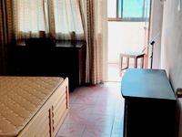 新北 万达附近 河海新村 精装2房 家具齐全 拎包入住