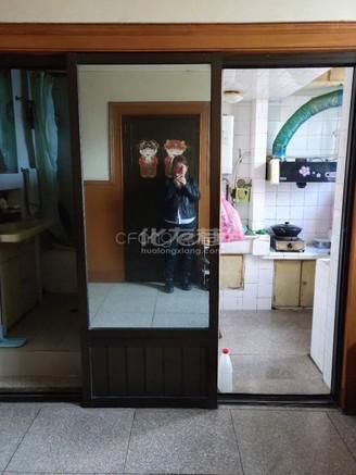 新天地花苑 博小北郊未占用 自住精装观景阳台 全天采光无遮挡