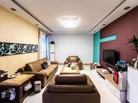 景秀世家出一套三室户 精装的 看房子方便 随时联系
