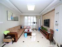 今日新上滨江明珠城精装南北通透大三房东首户中间好楼层全留