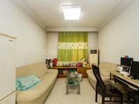 李公朴 前黄附中 中苑公寓 一楼带院子 满两年 舒适两房