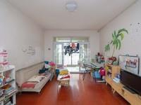 出售新城清水湾2室2厅1卫92.7平米住宅