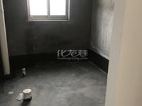 银河湾明苑4室2厅2卫毛坯近市中心南北通透性价比高139612399858
