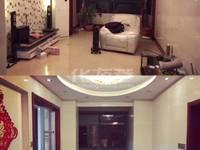 出售新东花苑4室2厅2卫180平米130万住宅