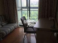 华亭苑四室两厅精装修欢迎来电15895048517