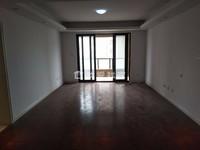 白金汉宫 精装舒适3 1 中楼层 东边户 满两年 随时看房