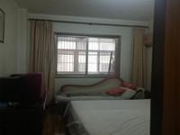 四季新城旁 李公朴前黄附中 益联公寓 装修四房 舒适楼层满二